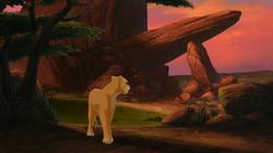 Lion-king2-disneyscreencaps.com-7259