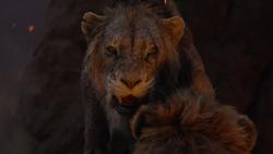 Lionking2019-animationscreencaps.com-11525