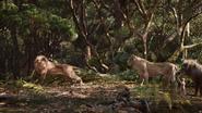 Lionking2019-animationscreencaps.com-9280