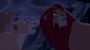 Lion-king-disneyscreencaps.com-9659