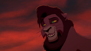 Lion-king2-disneyscreencaps.com-4110