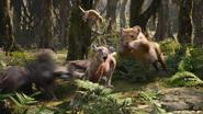 Lionking2019-animationscreencaps.com-8989
