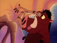 NE Timon & Pumbaa23
