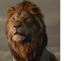 Simba (2019 film)
