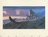 Lion-King-Concept-Art-Pride-Rock-2