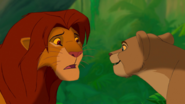 Lion-king-disneyscreencaps.com-6634