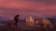 Lion-king2-disneyscreencaps.com-4279