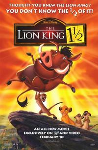 Lionking1 12
