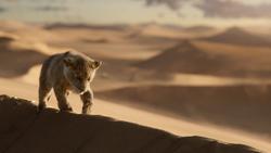 Lionking2019-animationscreencaps.com-6029