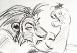 Lionking taotlk 03
