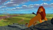 Lion-king-disneyscreencaps.com-3901