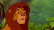 Lion-king-disneyscreencaps.com-6641