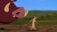 Lion-king2-disneyscreencaps-367