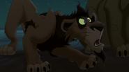 Lion-king2-disneyscreencaps.com-4486