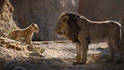Lionking2019-animationscreencaps.com-4460