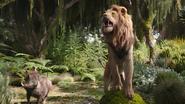 Lionking2019-animationscreencaps.com-6925