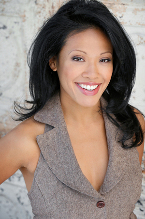 J Elaine Marcos