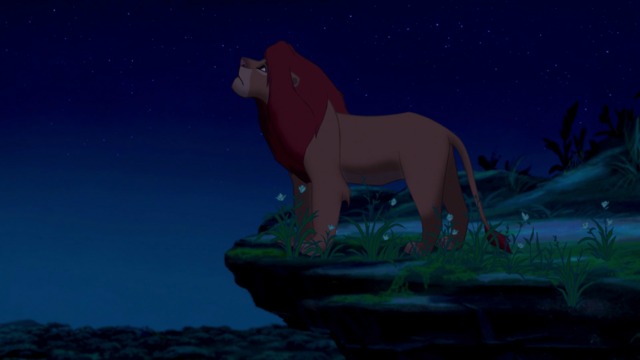 File:Lion-king-disneyscreencaps.com-6134.png