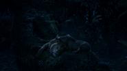 Lionking2019-animationscreencaps.com-8162
