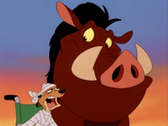 DOA Timon & Pumbaa21