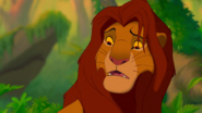 Lion-king-disneyscreencaps.com-6697
