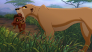 Lion-king2-disneyscreencaps.com-1682