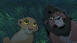 Lion-king2-disneyscreencaps.com-5266