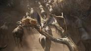 Lionking2019-animationscreencaps.com-4772