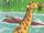 Sukari (giraffe)
