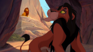 Lion-king-disneyscreencaps.com-575