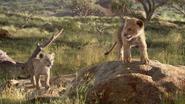 Lionking2019-animationscreencaps.com-2172