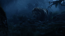 Lionking2019-animationscreencaps.com-9973