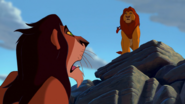 Lion-king-disneyscreencaps.com-3914