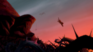 Lion-king-disneyscreencaps.com-4613