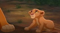 Lion-king2-disneyscreencaps.com-1637