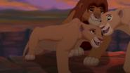 Lion-king2-disneyscreencaps.com-8720