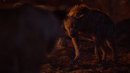 Lionking2019-animationscreencaps.com-11784