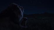 Lionking2019-animationscreencaps.com-3818