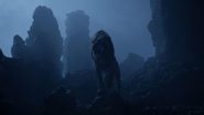 Lionking2019-animationscreencaps.com-4213