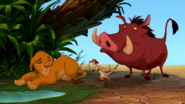Lion-king-disneyscreencaps.com-5035