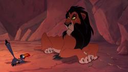 Lion-king-disneyscreencaps.com-535