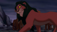 Lion-king-disneyscreencaps.com-8965