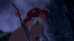 Lion-king-disneyscreencaps.com-9703