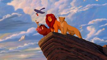 Lion-king-disneyscreencaps.com-9855