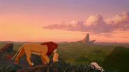 Lion-king2-disneyscreencaps.com-1704