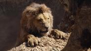 Lionking2019-animationscreencaps.com-5057