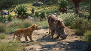 Lionking2019-animationscreencaps.com-6633