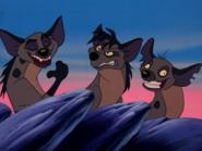 TVD hyenas4