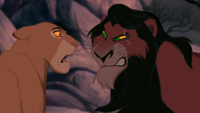 Lion-king-disneyscreencaps.com-8697