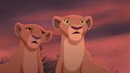 Lion-king2-disneyscreencaps.com-4182